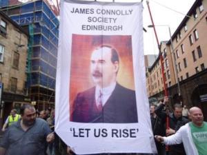JCS Banner