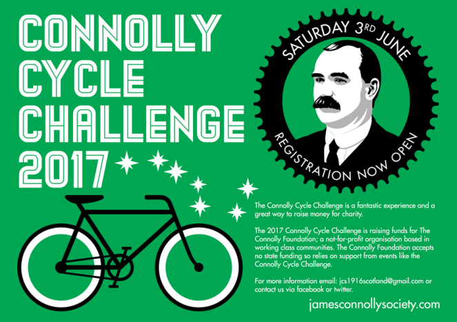 connolly-cycle-challenge-2017