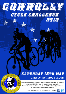 cyclechallenge_poster copy