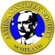 jcs_scotland-copy2.jpg