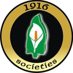 1916 Societies
