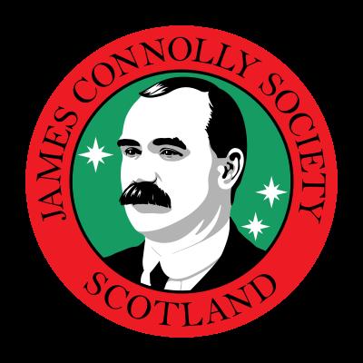 jcs-logo4